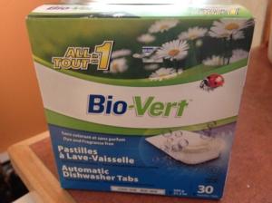 Bio-Vert