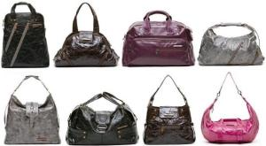 mattnat-handbags