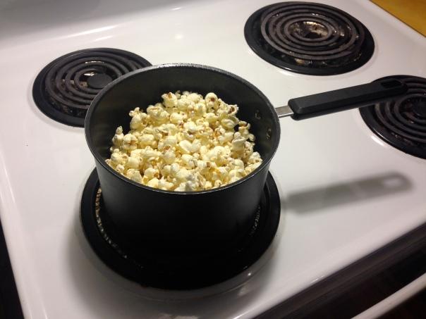 popcorn01.JPG