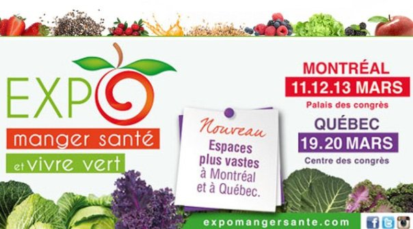 manger-sante-visuel-evenement.jpg