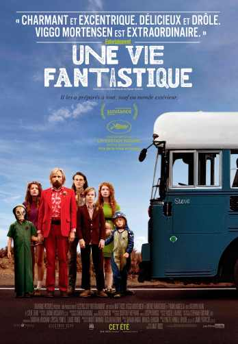 Captain-Fantastic-27x39-poster-fr-R1---LR.jpg