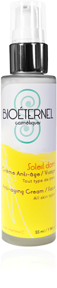 bioeternel_produit_17